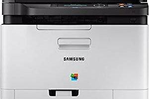 Las mejores impresoras láser color del 2021