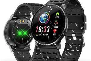 Los mejores smartwatch del 2019