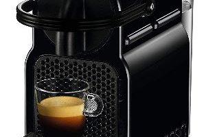 Las mejores cafeteras Nespresso del 2020