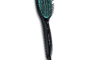 Los mejores cepillos alisadores para el pelo del 2019