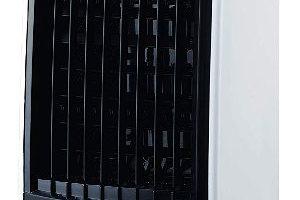 Los mejores climatizadores evaporativos portátiles del 2019