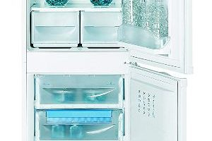 Los mejores frigoríficos del 2019
