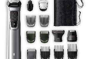 Los mejores recortadoras de barba del 2020