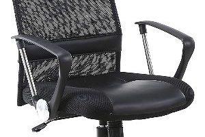 Las mejores sillas de oficina del 2020