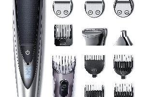 Las mejores depiladoras para hombres del 2021