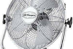 Los mejores ventiladores del 2020