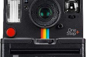 Las mejores cámaras de fotos instantáneas del 2020
