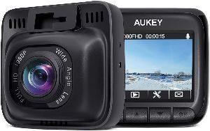 Las mejores cámaras para coche Dash Cam del 2020
