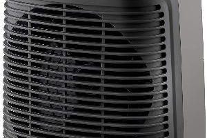 Los mejores calentadores de bajo consumo del 2020