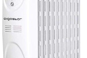 Los mejores radiadores de aceite del 2020