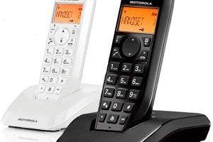 Los mejores teléfonos inalámbricos del 2020