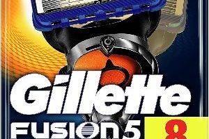 Las mejores afeitadoras Gillette del 2021