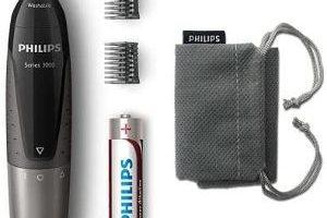 Los mejores cortapelos Philips del 2020