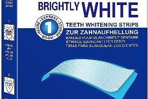 Las mejores pastas de dientes blanqueadoras del 2020