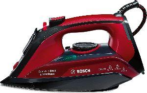 Las mejores planchas de vapor Bosch del 2020