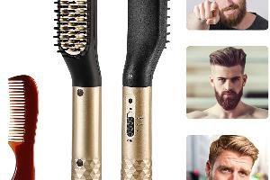 Los mejores secadores de pelo con cepillo del 2020