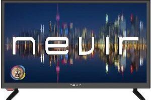 Los mejores televisores Nevir de 2020