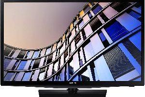 Los mejores televisores de 28 pulgadas de 2021