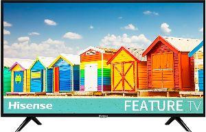 Los 5 Mejores Televisores Hisense de 2020