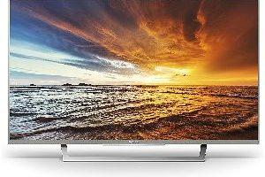 Los 5 Mejores Televisores Sony de 2020