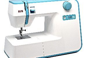 Las mejores máquinas de coser del 2020