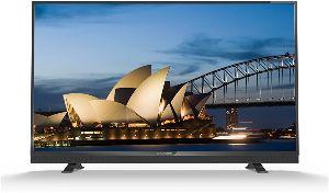 Los mejores televisores 3D de 2021