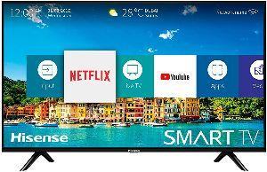 Los mejores televisores de 30 pulgadas del 2021