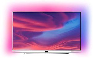 Los mejores televisores de 65 pulgadas del 2021