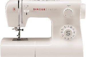 Las mejores máquinas de coser profesionales del 2020
