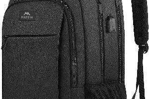 Las mejores mochilas del 2021