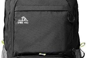 Las mejores mochilas impermeables del 2021