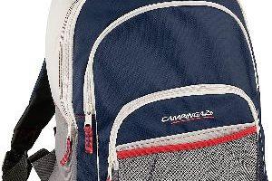 Las mejores mochilas nevera del 2021