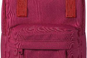 Las mejores mochilas para mujer del 2021