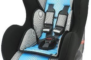Las mejores sillas de coche para bebé del 2021