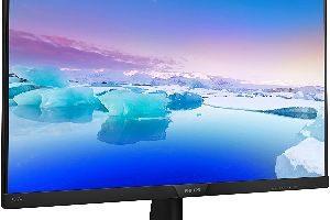 Los 5 Mejores Monitores LCD de 2020