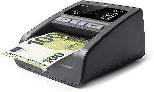 Los 5 Mejores Detectores de Billetes Falsos de 2021