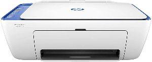 Las 5 Mejores Impresoras con Escáner de 2021