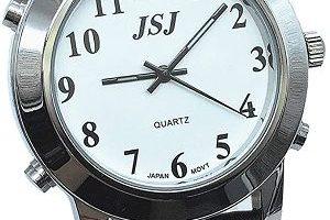 Los mejores relojes parlantes del 2021