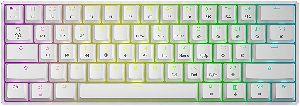Los mejores teclados para programadores del 2021