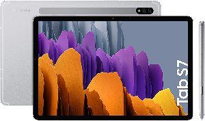 Las 5 Mejores Tablets con Tarjeta SIM de 2021